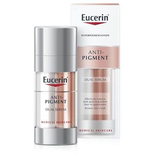 Eucerin Anti-Pigment Dual Szérum