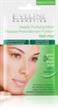 Eveline Zöld Bioagyag, Mélyen Tisztító Maszk