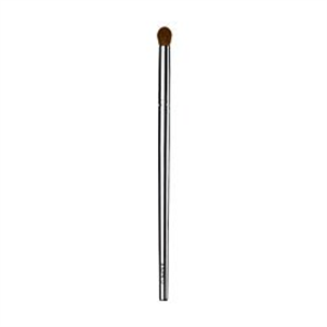 Clinique Eye Contour Brush