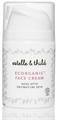 Estelle & Thild Rose Otto Face Cream
