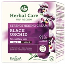 farmona-herbal-care-fekete-orchidea-nyugtato-erfalerosito-hatasu-arckrems9-png