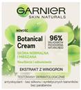 garnier-skin-naturals-botanical-creams9-png