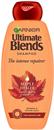 garnier-ultimate-blends-maple-castor-oil-sampons9-png