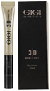 Gigi Cosmetic Laboratories 3D Hyalu Fill Eye Power