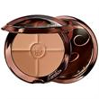 Guerlain Terracotta 4 Seasons Tailor-Made Bronzosító Púder