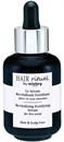 hair-rituel-by-sisley-huile-precieuse-cheveux-brillance-et-nutrition-haarkurs9-png