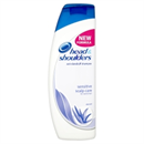 head-shoulders-anti-dandruff-shampoo-for-sensitive-scalp-jpg