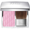 Dior Healthy Glow Booster Arcpirosító