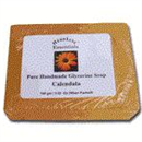 herbline-levendula-es-bazsalikom-szappan-keps-png
