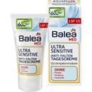 hianyzo-kep-balea-med-ultra-sesitive-anti-falten-nappali-krems-jpg