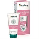 himalaya-herbals-acne-n-pimple-creams9-png