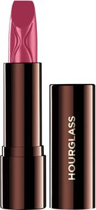 Hourglass Femme Rouge Velvet Creme Lipstick
