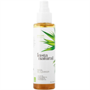 instanatural-facial-oil-cleansers9-png