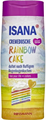 Isana Cremedusche Rainbow Cake