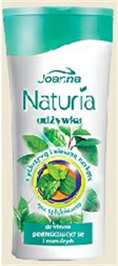 Joanna Naturia Kondicionáló