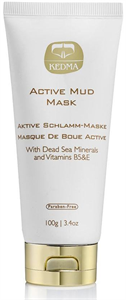 Kedma Active Mud Arcmaszk