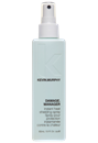 kevin-murphy-damage-manager-png