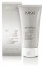 kiko-energy-masks-png