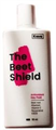 Krave Beauty The Beet Shield
