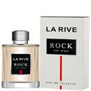 la-rive-rock-for-man-jpeg