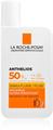 La Roche-Posay Anthelios Shaka SPF50+