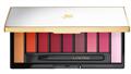 Lancôme L' Absolu Rouge Lip Palette Holiday Edition 2019