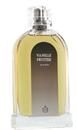 les-orientaux-vanille-fruitee-edt-png