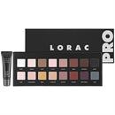 lorac-pro-palette1-jpg