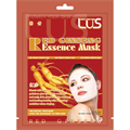 Lus Red Ginseng Essence Mask