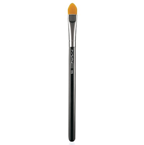 MAC 195 Concealer Brush