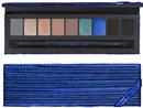 mac-shiny-pretty-things-eye-palette1s9-png