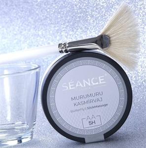 Magister Products Séance MuruMuru Kasmírvaj