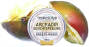Magister Products Tropicscrub Arcradír