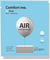 Make P:Rem Comfort Me. Air Mask