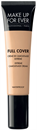 make-up-for-ever-full-cover-concealers-png