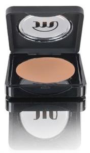 Make-Up Studio Eye Primer