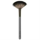 marionnaud-pro-fan-brush-ventilator-ecsets-jpg