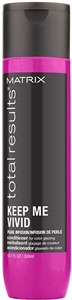 Matrix Total Results Keep Me Vivid Pearl Infusion Conditioner