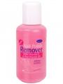 Mattes Nail Polish Remover