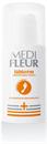 medi-fleur-labkrem-cukorbetegek-reszeres9-png