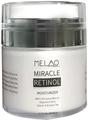 Melao Miracle Retinol Hidratáló Krém
