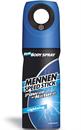 mennen-speed-stick-power-of-nature-lightning-body-spray-png