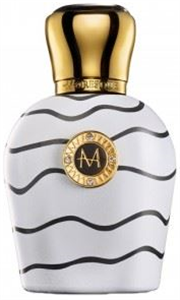 Moresque White Duke EDP