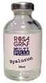 Rosa Graf Multipulle Hyaluron