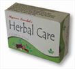 Mysore Herbal Care Szappan