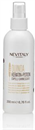 nevitaly-quinoa-keratin-potion-organikus-elixir--200-mls9-png