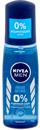 nivea-man-deos9-png