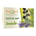 Aphrodite Olive Oil Soap with Lavender
