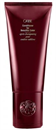 oribe-conditioner-for-beautiful-color-hajbalzsams-png