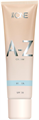 Oriflame The One A-Z Cream Hydra SPF30 Krém